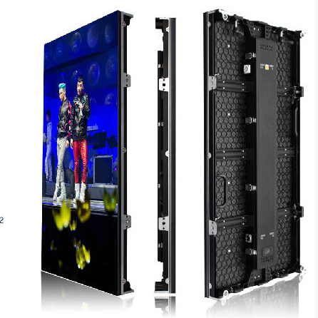 Products - LED screen|LED display|Led Screen Display-Advertising